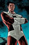 Starfox_Thanos_Vol_2_7.png