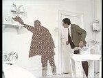 9. Do-It-Yourself Mr. Bean.mkv_snapshot_25.06.538.jpg