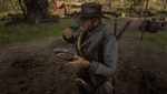 Red Dead Redemption 2_20210215025104.png