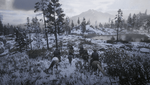 Red Dead Redemption 2_20210217002051.png