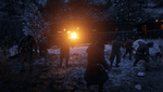 Red Dead Redemption 2_20210217005249.png