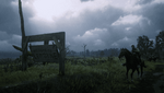 Red Dead Redemption 2_20210220035629.png