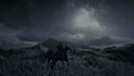Red Dead Redemption 2_20210224010128.png