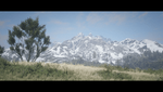 Red Dead Redemption 2_20210225023007.png