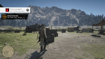 Red Dead Redemption 2_20210225024116.png