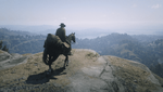 Red Dead Redemption 2_20210225033445.png