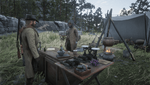 Red Dead Redemption 2_20210225032154.png