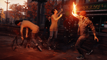 inFAMOUS Second Son™_20210227041626.png