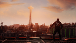 inFAMOUS Second Son™_20210227042530.png