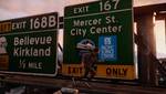 inFAMOUS Second Son™_20210228034338.png