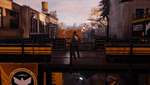 inFAMOUS Second Son™_20210228041111.png