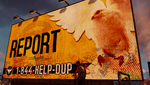inFAMOUS Second Son™_20210228043407.png
