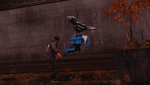 inFAMOUS Second Son™_20210228041313.png