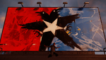 inFAMOUS Second Son™_20210228043916.png