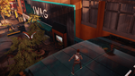 inFAMOUS Second Son™_20210228045359.png
