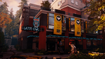 inFAMOUS Second Son™_20210228051909.png