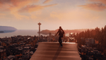 inFAMOUS Second Son™_20210228053234.png