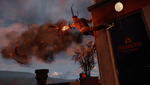 inFAMOUS Second Son™_20210302010943.png
