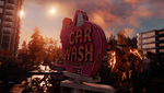 inFAMOUS Second Son™_20210302012344.png