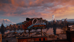 inFAMOUS Second Son™_20210302014007.png