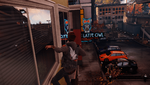 inFAMOUS Second Son™_20210302014847.png
