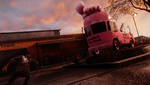 inFAMOUS Second Son™_20210302020632.png