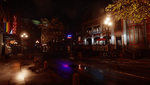 inFAMOUS Second Son™_20210303011551.png