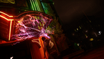 inFAMOUS Second Son™_20210303015310.png