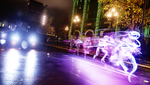 inFAMOUS Second Son™_20210303015620.png