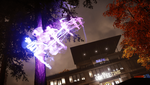 inFAMOUS Second Son™_20210303015835.png
