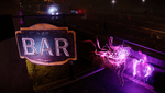 inFAMOUS Second Son™_20210303020648.png