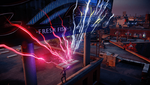 inFAMOUS Second Son™_20210303025605.png