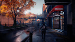 inFAMOUS Second Son™_20210303025421.png