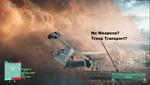 Battlefield 2042 troop transport.png