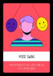 Mood Swing-Disruptor Card.png