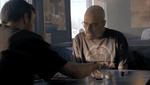 Breaking_Bad_S04E01__Box_Cutter__-_Denny's_Scene_0-25_screenshot.png