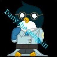 Dany_the_penguin
