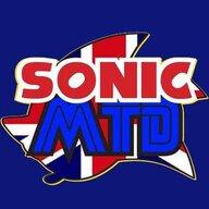 SonicMTD