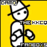 TheKKCQ
