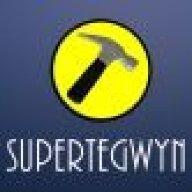 Supertegwyn