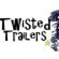 TwistedTrailers