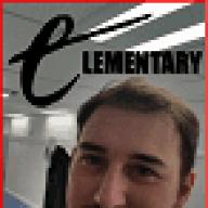 Elementary - Dear Watson