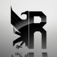 Raven_Operative