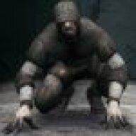 Hunter15