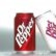 Dr. Pepper Unlimited