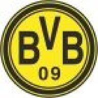 BVBFanatic