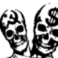 Sebster 105