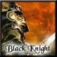 black_knight1337