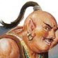 Mahorfeus