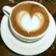 Heartcafe